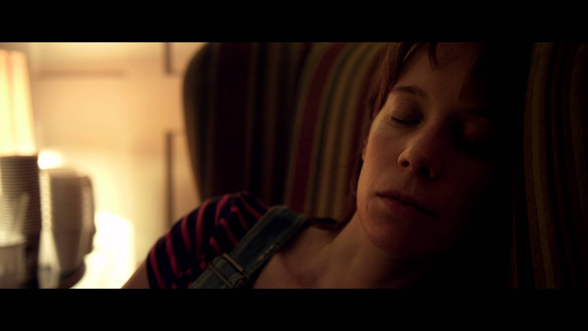 """YOUTH – """"Life's Last Day"""" Clip – In Cinemas January 29"""