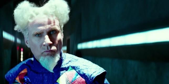 "Zoolander 2 (2016) – ""Prison Changed Me"" Clip – Paramount Pictures"