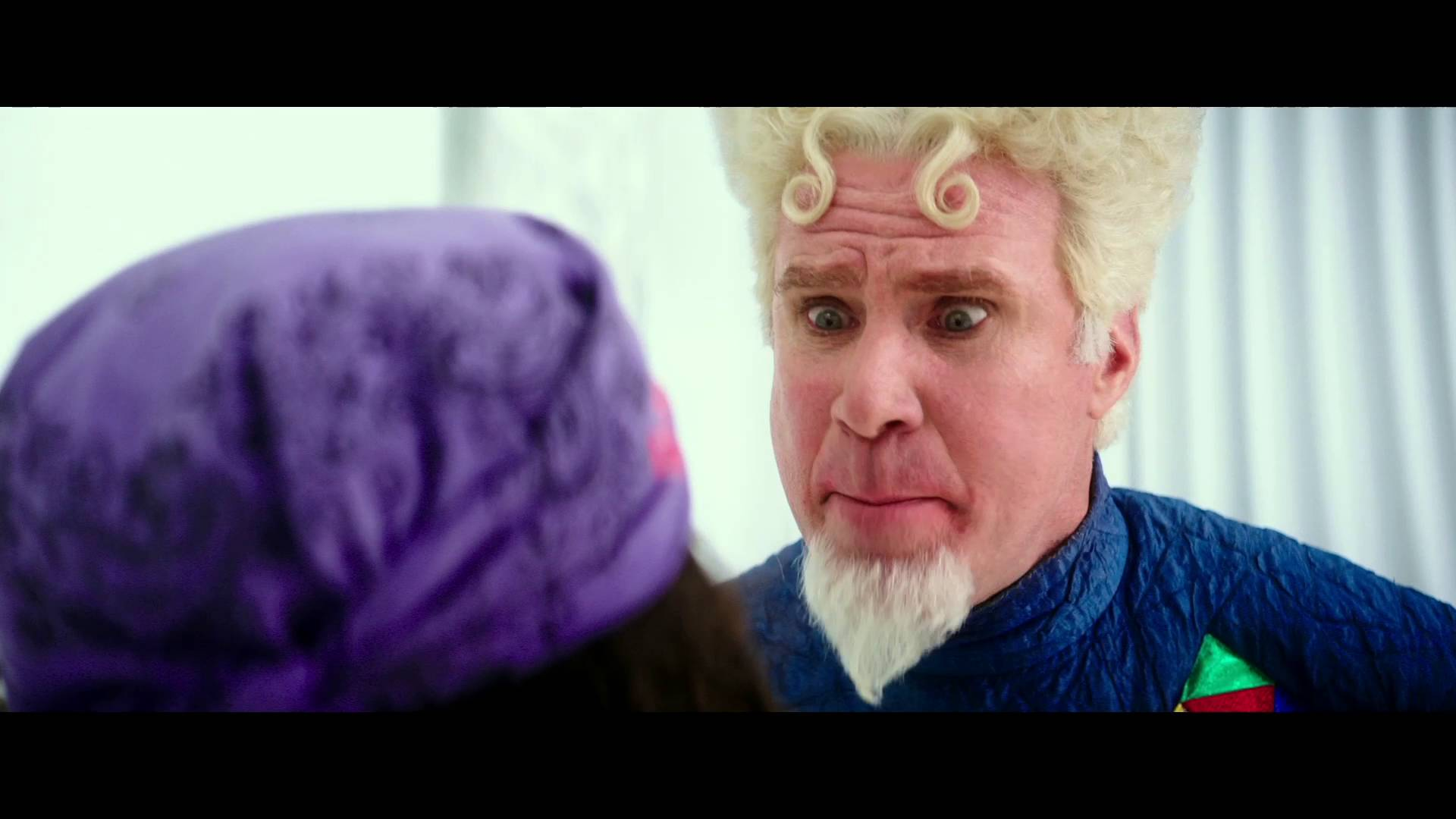 Zoolander 2 | Focus | Paramount Pictures UK